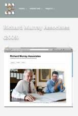 richard-murray