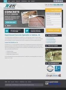 surface-ace_com_yodl (Surface-Ace.com)