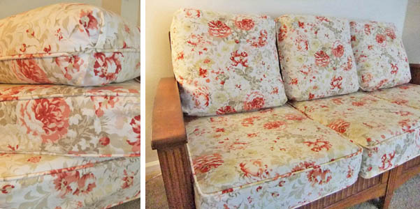 roz_cushion_slipcovers