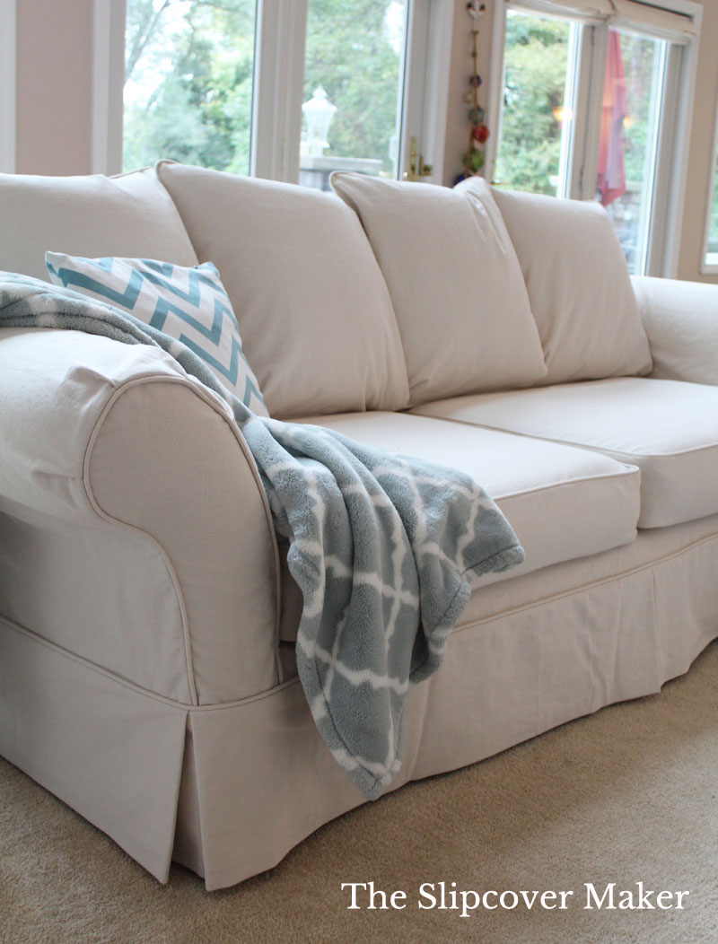 5 Things to Know About New Foam Cushions