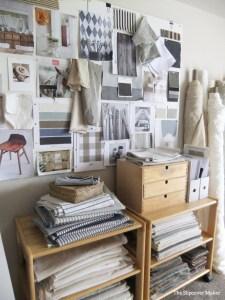 Slipcover Design Inspiration