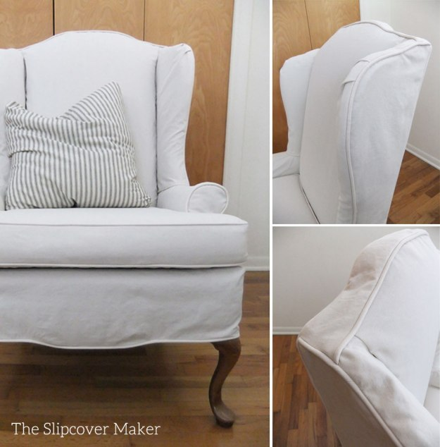 natural-carr-go-canvas-chair-slipcover