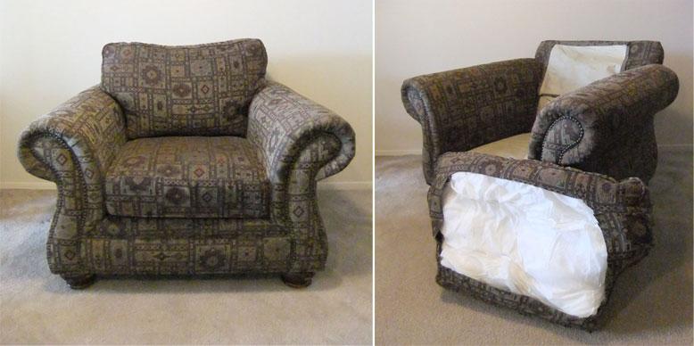 chair-detached-cushion