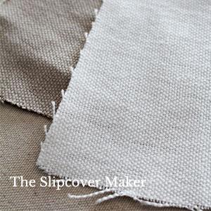 Covington Glynn Linen Fabric