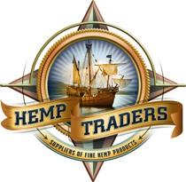 Hemp Traders Fabrics