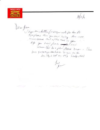 e2-my-red-letter