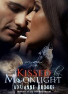 Kissed by Moonlight