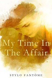 my-time-in-the-affair