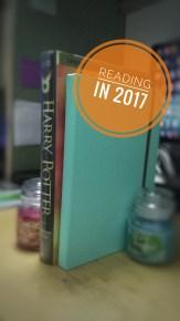 reading-in-2017