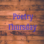 poetry-thursday