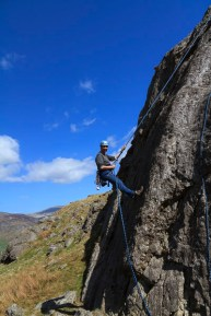 g climbing-2