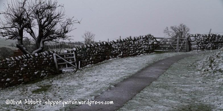 20151212-brough snow 018