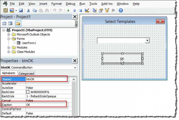 Combobox Template  that contains bound combobox in itemtemplate