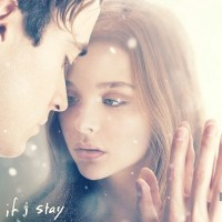 movie REVIEW - IF I STAY