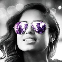 BEYOND THE LIGHTS - nerd review