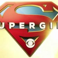 deconstructing trailers: SUPERGIRL