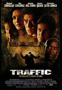 220px-traffic2000poster