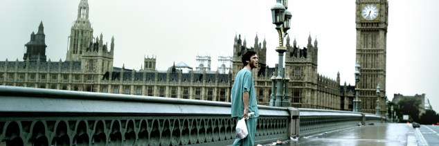28-days-later-di-2