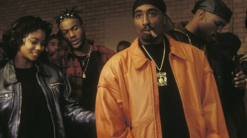 above-the-rim-tupac