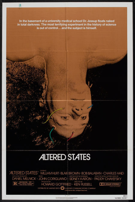 altered-states-movie-poster