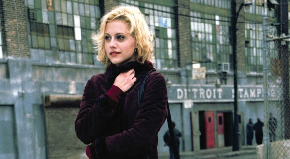 brittany-murphy-8-mile-700x384