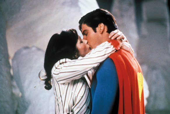 christopher-reeve-and-lois-lane-as-the-man-of-steel-an-lois-lane-in-the-fortress-of-solitude-in-superman-2-1980