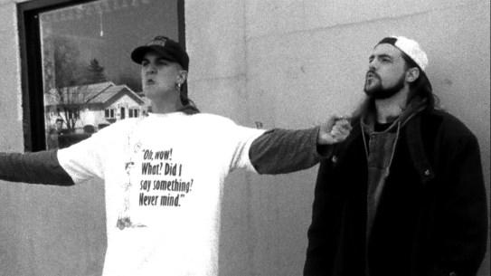 clerks-1994