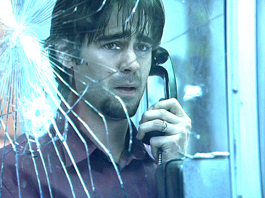 colin-farrell-phonebooth-7