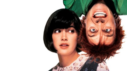drop-dead-fred-1080p-free-download-hd-1991-movie