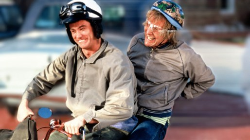 dumb-and-dumber-1994-movie-free-download-hd-720p