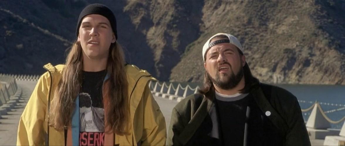 film-jay_and_silent_bob_strike_back-2001-jay-jason_mewes-tshirts-berserker_shirt