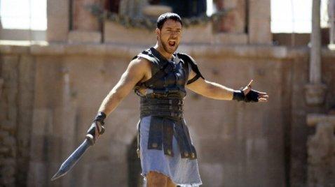 gladiator-720p-free-download-hd-2000-movie