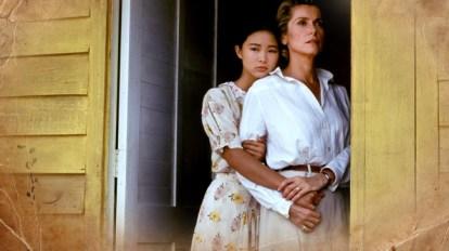 indochine-1992-movie-free-download-hd-1080p