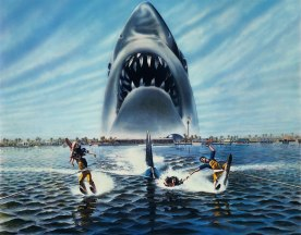 jaws3d-poster