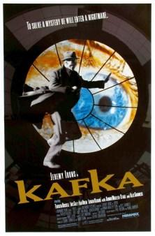 kafka_xlg