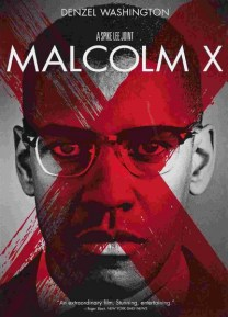 malcolm-x-1992-hollywood-movie-watch-online