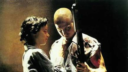 natural-born-killers-1994-movie-8