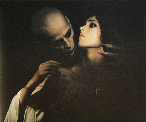 nosferatu-1979-dir-herzog-isabelle-adjani-klaus-kinski