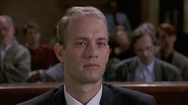philadelphia-philadelphia-1993-movie-33281617-1280-720