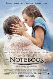 posternotebook