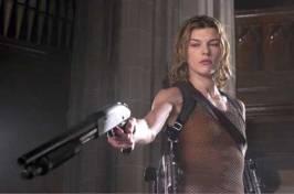 resident-evil-apocalpyse-2004-movie-9