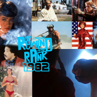 REWIND & RANK: TOP 10 Movies 1982