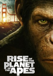 rise-of-the-planet-of-the-apes-52f99f227c310