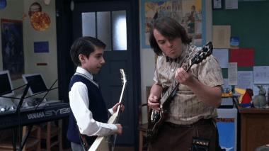 school-of-rock-1