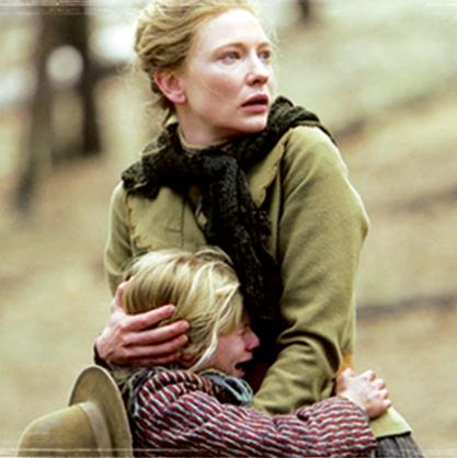 still-of-cate-blanchett-in-the-missing-2003-large-picture