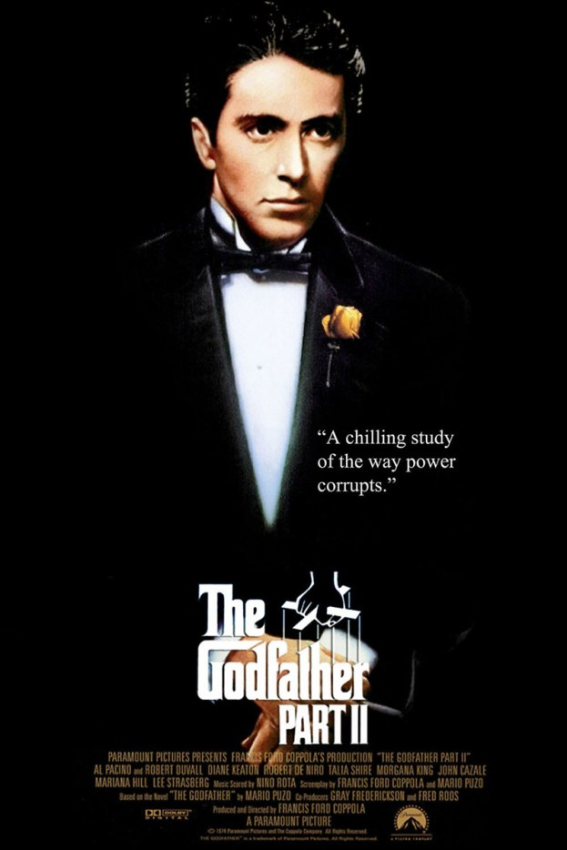 the-godfather-part-ii-1974-movie-poster