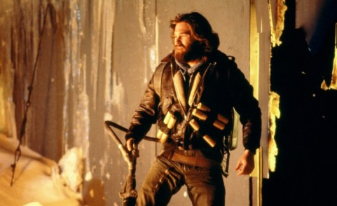 the-thing-1982-crop-2