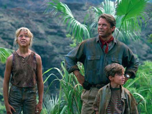 then-and-now-the-cast-of-jurassic-park-22-years-later