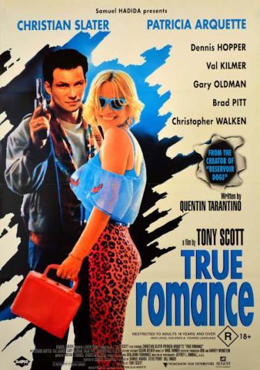 true_romance-729763502-large