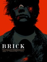 brick-poster-altenrative-matt-taylor-mond9